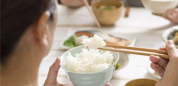 13 receitas para preparar um jantar japonês em casa e ...