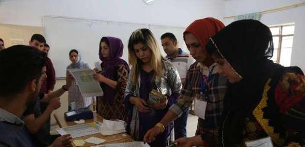 1ª eleição no Iraque após derrota do EI deve eleger xiita