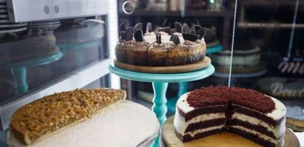 Validade do bolo caseiro: 6 dicas para manter o bolo ...