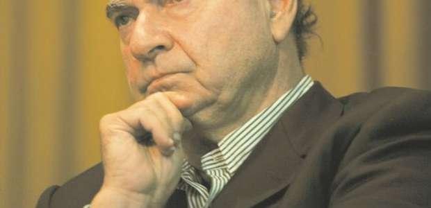 Justiça tira direitos políticos de Cesar Maia em ação ...