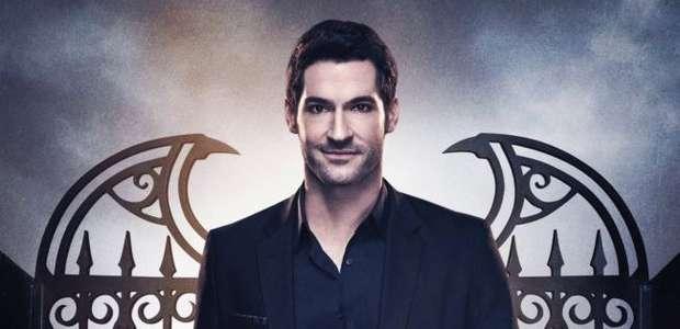 'Lucifer' ganhará episódios especiais para desfecho