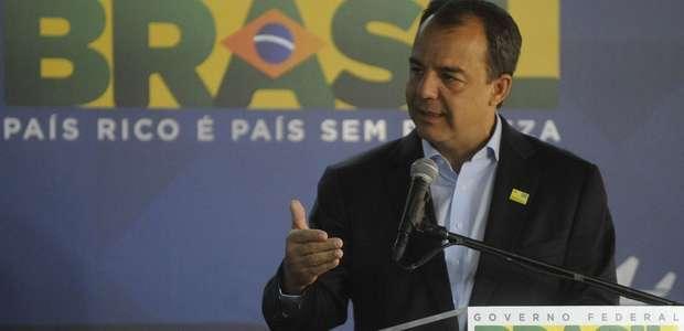 Delator diz que empresário comprou 4 votos para Rio ...
