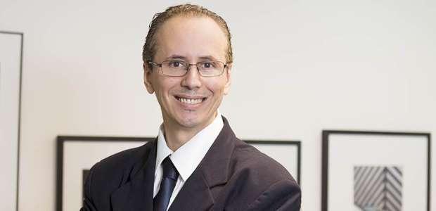 Márcio Nunes participará do Encontro Nacional de Direito ...