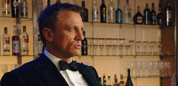 Bond 25 terá distribuição da Universal Pictures no Brasil