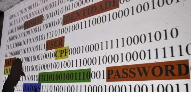 Nova legislação europeia de dados traz impactoa brasileiros