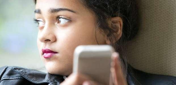Facebook perde usuários jovens para YouTube, Instagram e ...