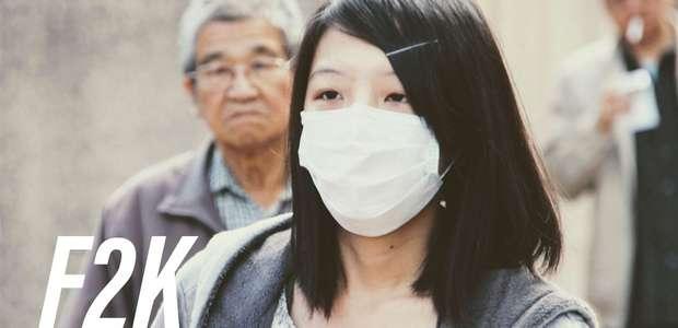 Vírus Nipah: uma nova pandemia?