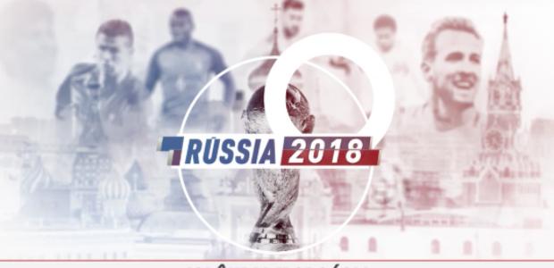 Copa 2018: Islândia x Croácia: Tudo sobre a partida