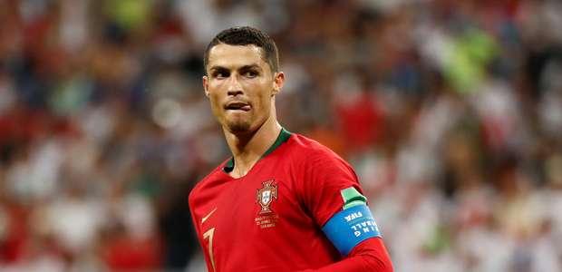 Uruguai x Portugal põe à prova boa fase de Suárez e CR7