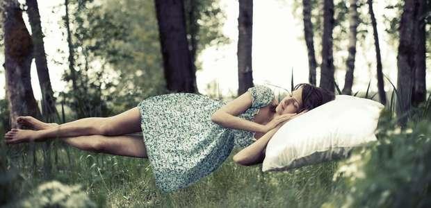 Por que quanto menos você dorme, mais curta será sua vida