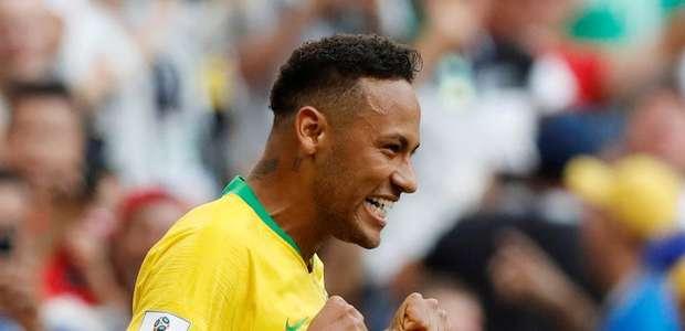 Começam as vendas de ingressos para a Copa América no Brasil