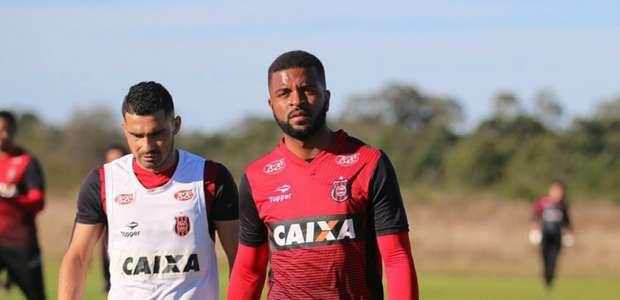 Nirley não descarta Brasil de Pelotas fora do Z4 já na ...
