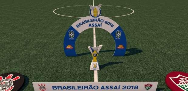 Nova anunciante do Brasileiro, Assaí quer expandir marca ...