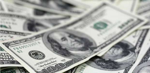 Com crise na Turquia, dólar bate R$ 3,91 na abertura
