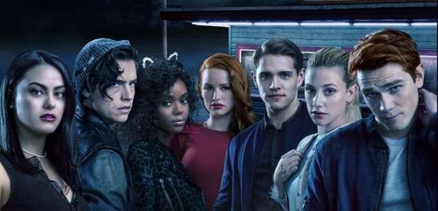 """De """"Riverdale"""", 3ª temporada pode responder vários ..."""