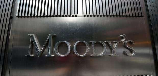 S&P e Moody's rebaixam nota da dívida da Turquia