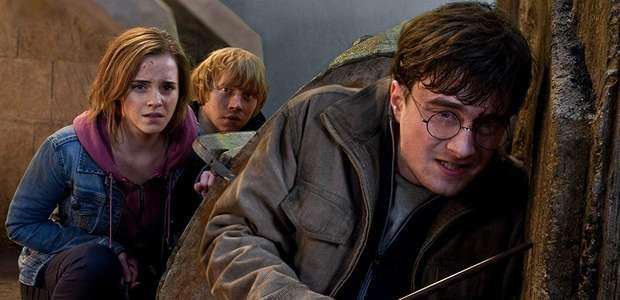USP abre inscrições para curso gratuito sobre Harry Potter