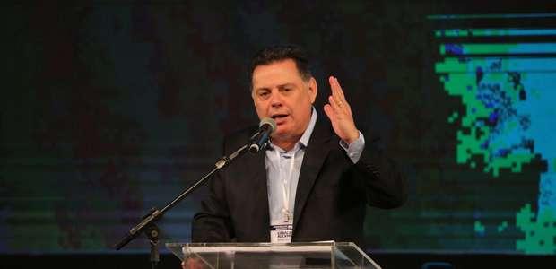MP de Goiás acusa Perillo de tirar R$ 2,1 bi da educação
