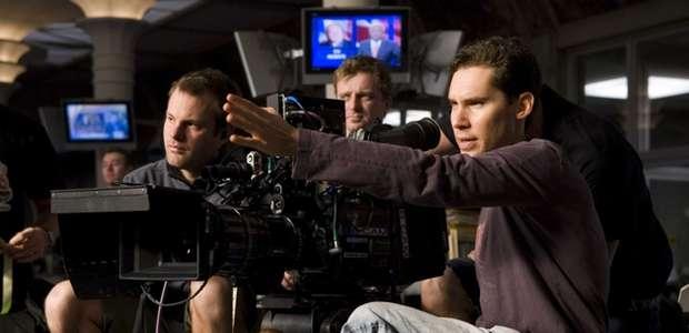 Bryan Singer vai dirigir remake de Guerreiros de Fogo