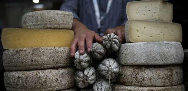 Começa em Turim o encontro mundial de Slow Food
