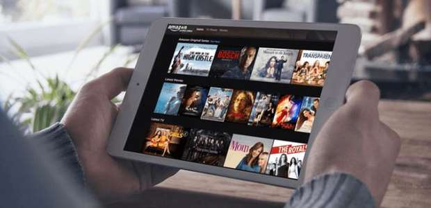 10 séries originais para assistir na Amazon Prime Video