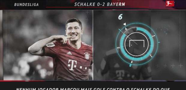 Bundesliga: 5 coisas: Nurnberg vence após 1641 dias
