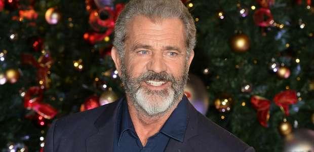 Mel Gibson vai escrever e dirigir remake de Meu Ódio ...