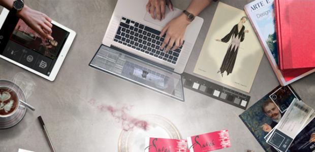 Conheça os benefícios dos cursos online para a sua carreira