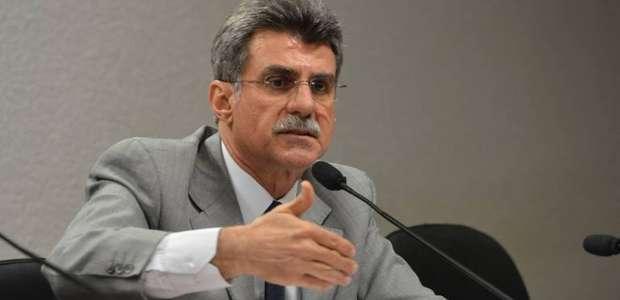 Jucá avalia derrota por apenas 426 votos e elege 'culpados'