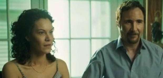 Hermila Guedes declara que chora toda vez que lê roteiro ...