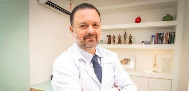 Brasil ganha curso online inédito voltado para Medicina ...