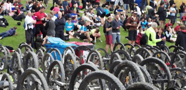 10 dicas para evitar o furto de bicicletas durante ...