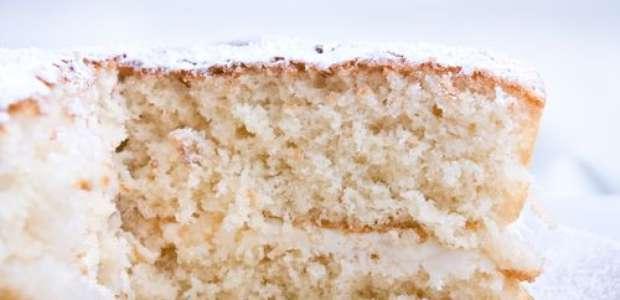 Recheio de coco para bolo simples: confira a receita