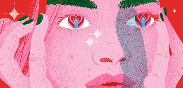 Usar um vibrador está arruinando minha vida sexual?
