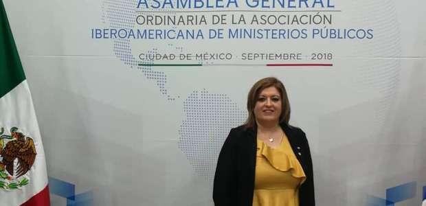 Comando Vermelho ameaça matar procuradora-geral do Paraguai