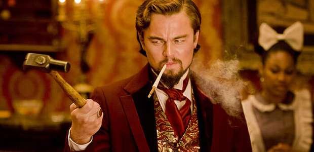 12 filmes para curtir no aniversário de Leonardo DiCaprio