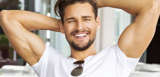 Respirar pela boca no exercício prejudica sua saúde bucal