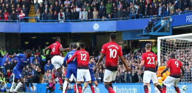 Premier League pretende reduzir o número de jogadores ...