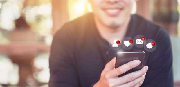 5 boas dicas para você paquerar nas redes sociais