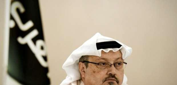 Rei Salmán elogia o poder judicial sem citar jornalista ...