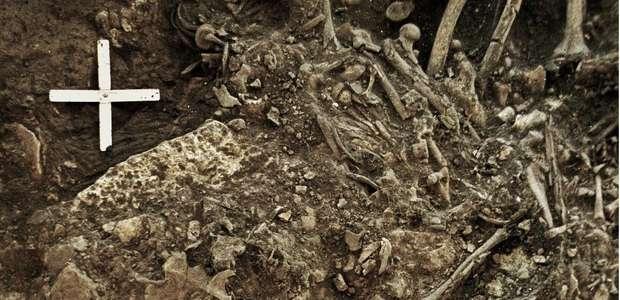 A epidemia de peste que quase dizimou a humanidade 5 mil ...