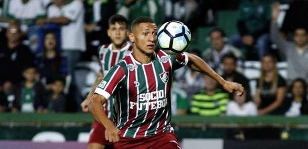 América-MG se prepara para cobrar dívida do Fluminense ...