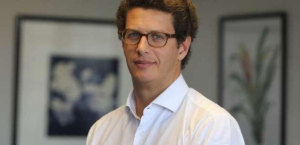 """""""Perseguição ideológica não é saudável"""", diz futuro ministro"""