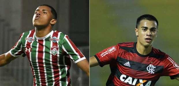 Final da Copa do Brasil Sub-17 é adiada devido a surto ...