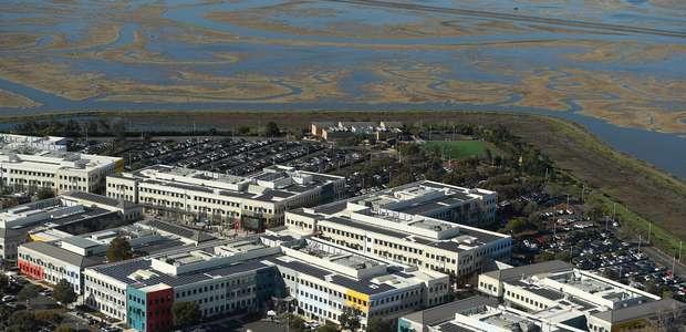 Aceleradora dos EUA estimula inovação de 220 empresas no BR