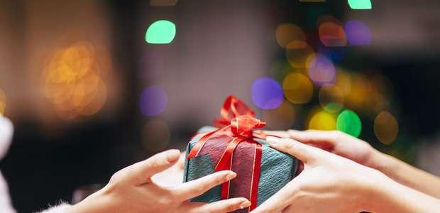Confira dicas de presentes para o natal!