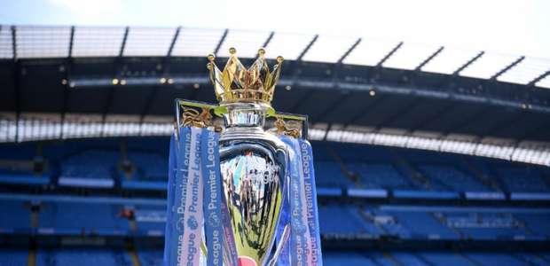 Premier League lidera torneios que mais gastaram com ...