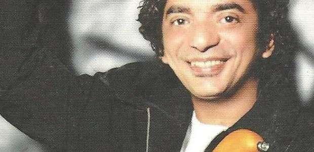 Morre o baixista Arthur Maia, aos 56 anos, em Niterói
