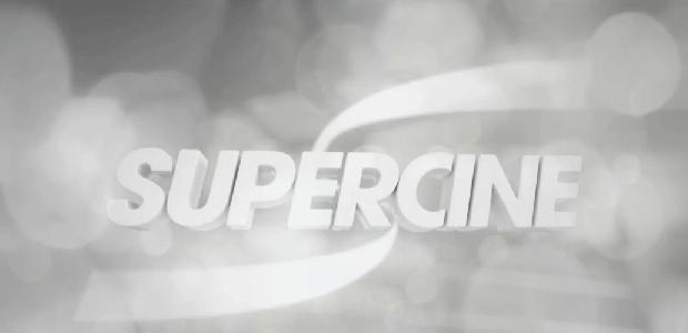 """""""Supercine"""" exibe o filme """"(Des)Encontro Perfeito"""" neste ..."""