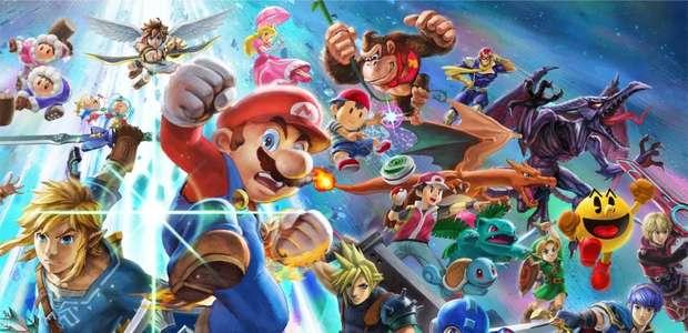Nos primeiros 21 meses, Nintendo Switch supera as vendas ...